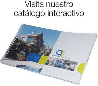 Catalogo interactivo