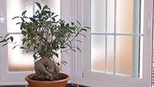 ventanas-correderas-index